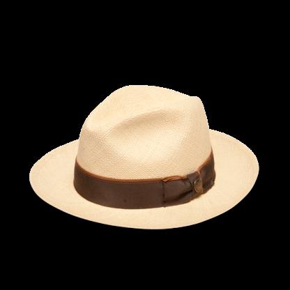 Ruben Gonzalez Hat $140