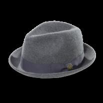 Good Boy Hat $54