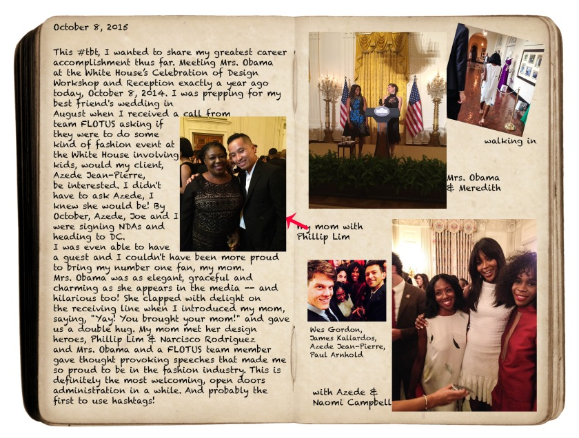 TBT White House Graphic