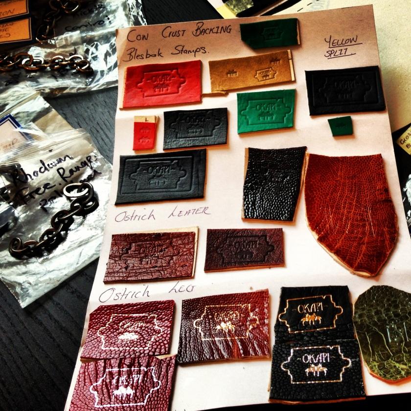 okapi-stamps