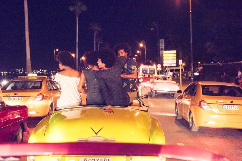 CHANEL_Cruise_Cuba_Show-150.jpg