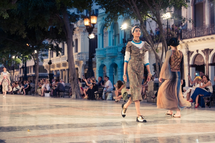 CHANEL_Cruise_Cuba_Show-72.jpg