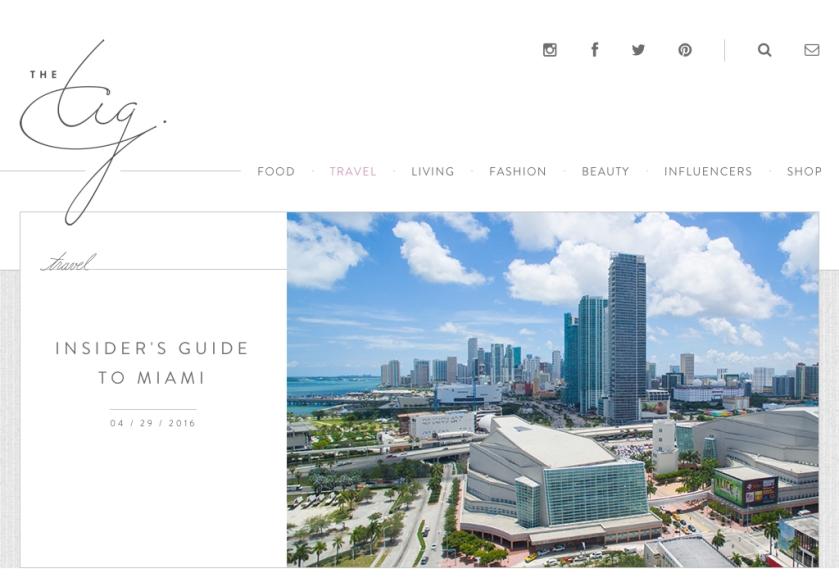 TheTig.com - Miami - NAPW.jpg