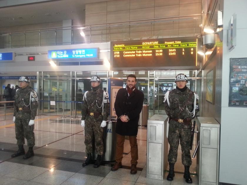 border-n-korea-s-korea