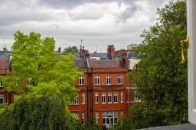 nneya-richards-drawcott-hotel-edwardian-views