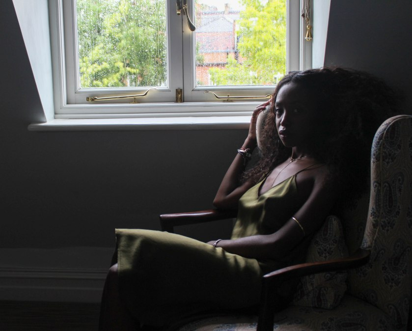 nneya-richards-draycott-hotel-window-portrait