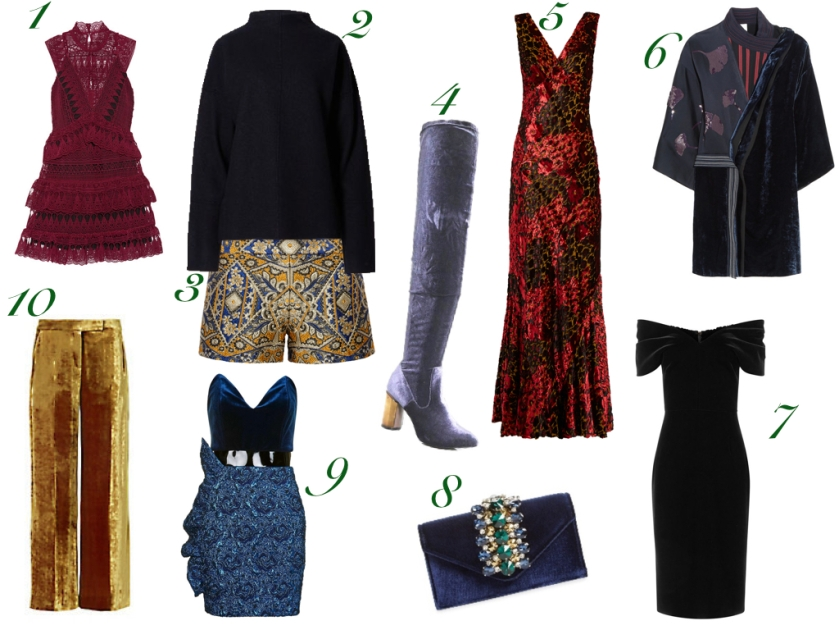 holiday-dressing-compilation-001