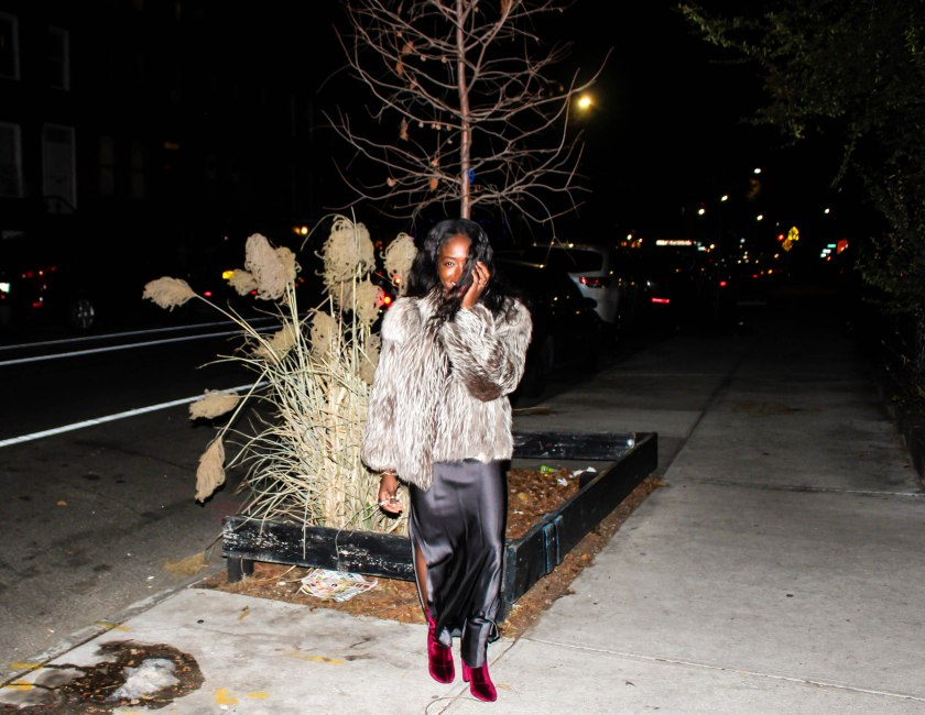 nneya-richards-nye2016-fur-outside-1