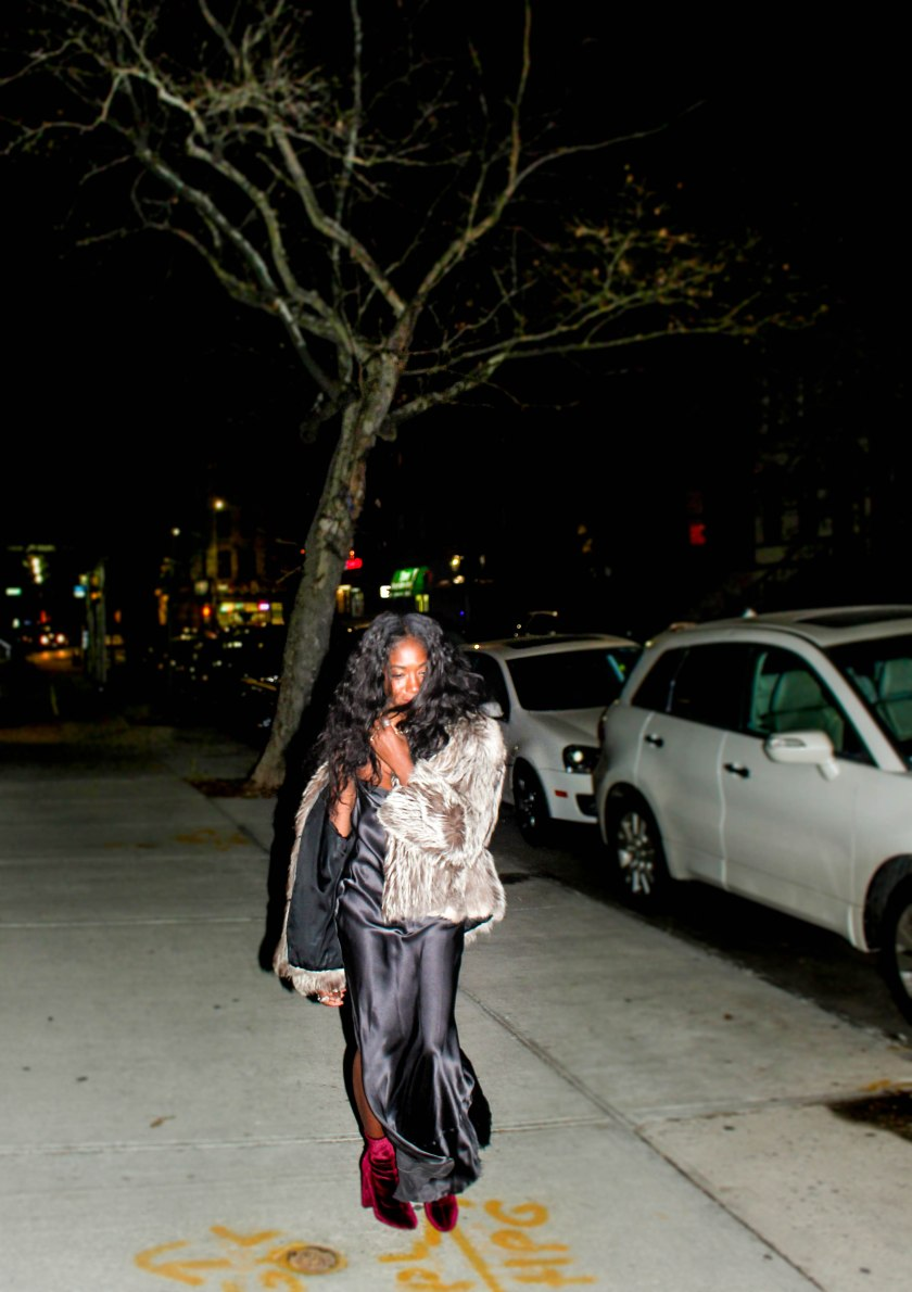 nneya-richards-nye2016-fur-outside-2