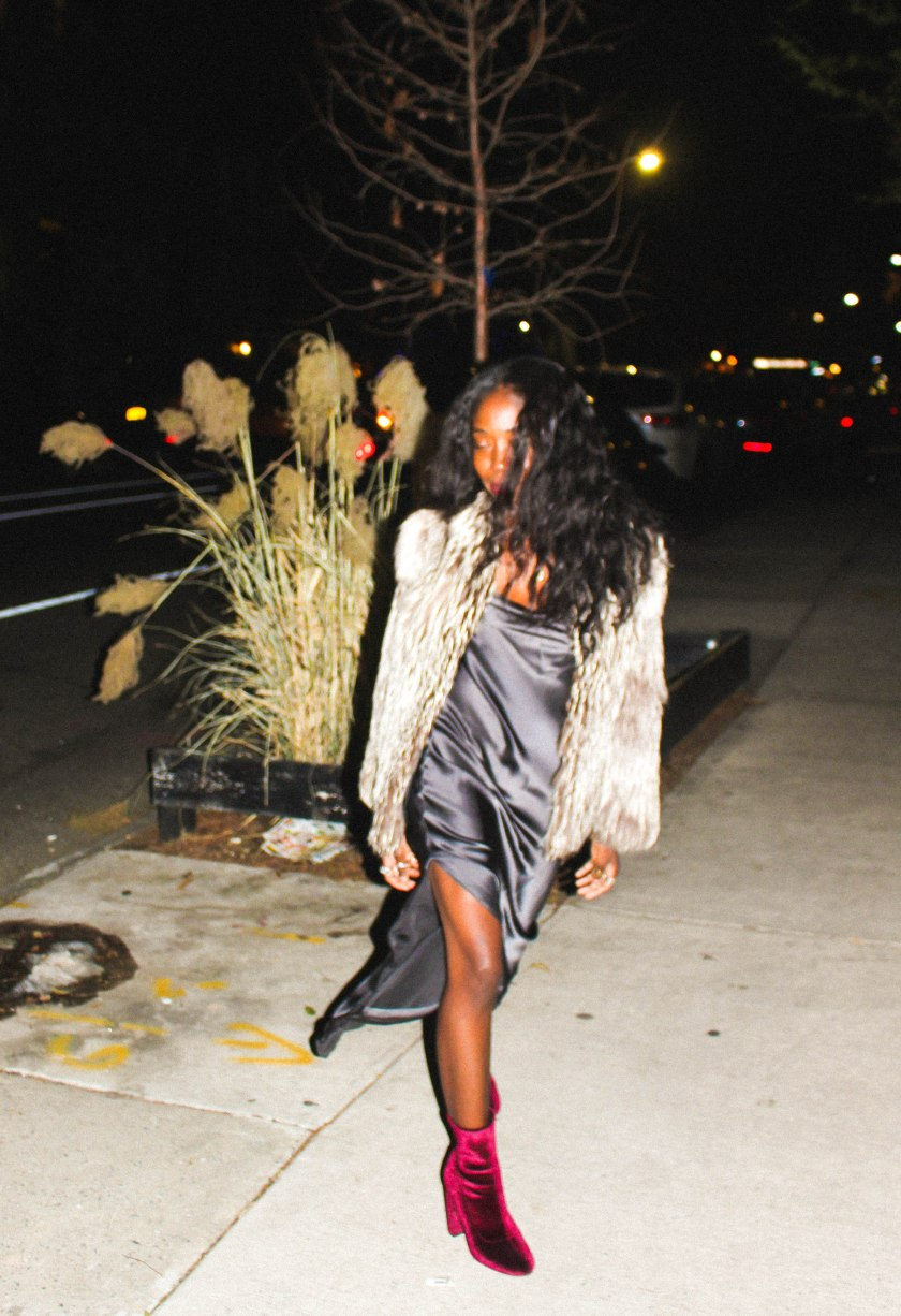 nneya-richards-nye2016-fur-outside-5