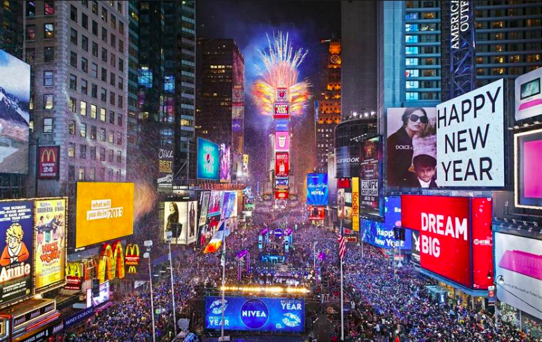 Times Square NYE.png
