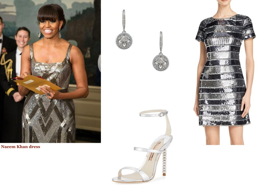 michelle-obama-get-her-style-006
