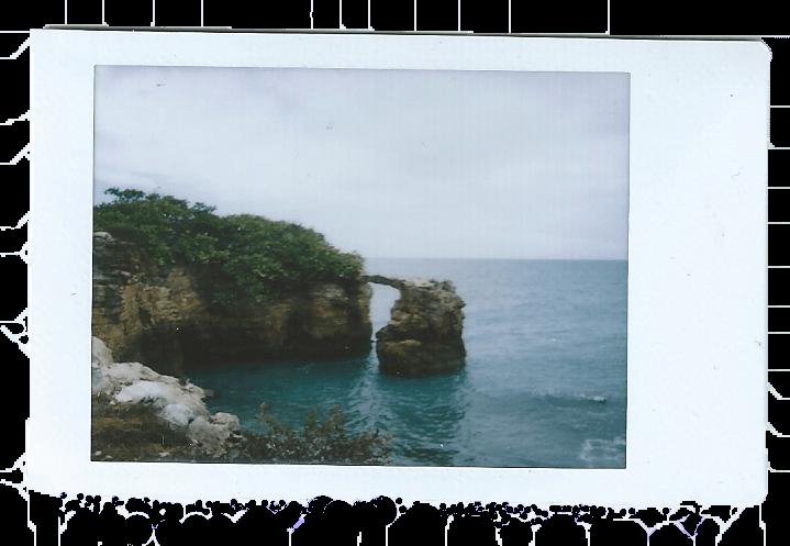 El Puente by Nneya