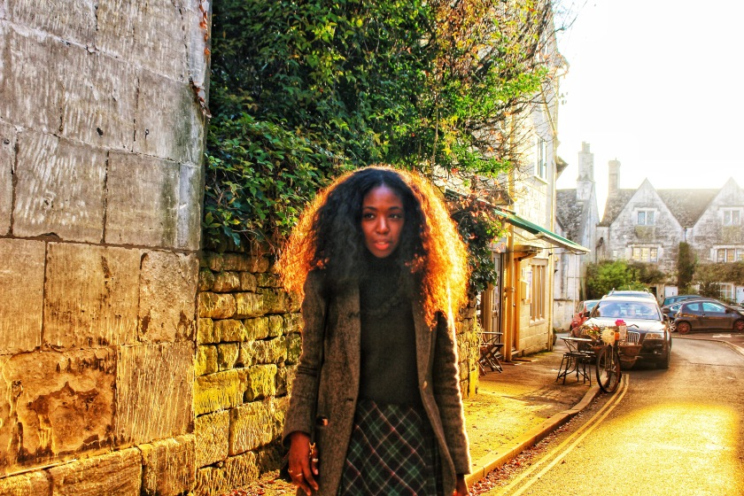 Sunset in Jack Wills by Nneya Richards.JPG