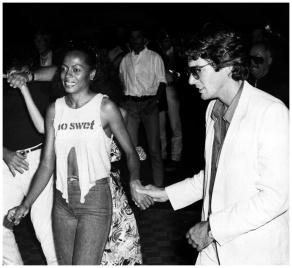 diana-ross-and-richard-gere-arriving-at-studio-54-1979-upi